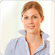Dr. Annina Hage