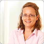 Dr. Beatrix Frese