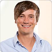 Holger Ziebolz